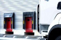Logistikimmobilien: Investoreninteresse steigt