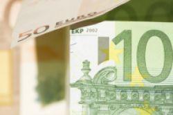 Drohende Inflation beeinflusst Investitionsneigung