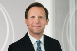 Hannover Leasing vereinbart langfristige Kooperation mit BW Equity