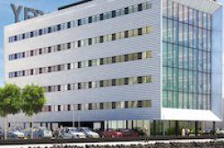Wölbern setzt niederländische Green-Building-Fondsreihe mit Kurzläufer fort