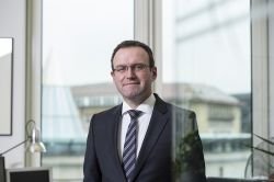 Ellwanger & Geiger: Wie weit trägt der Börsenaufschwung?