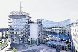 Provinzial Rheinland: Fünf Mitarbeiter mit Corona infiziert
