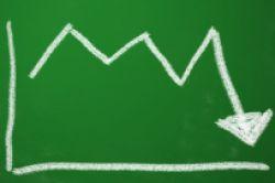 Offene Immobilienfonds büßen weiter Rendite ein