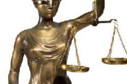 Vorsicht Rechtsfalle: Vertriebschef haftet für Produktschulung