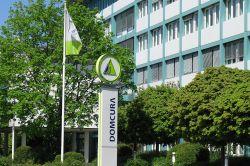 Domcura Gruppe baut Geschäftsleitung um