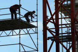 Gothaer präsentiert neues Konzept zur Arbeitskraftabsicherung
