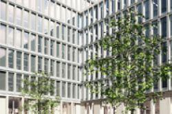 FHH-Projektentwicklungsfonds investiert in Frankfurt
