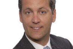 Shedlin holt Investmentfonds-Vertriebsprofi von DJE