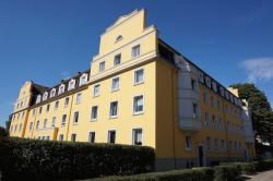"""G.U.B. Analyse: """"A"""" für PI Pro-Investor Immobilienfonds 4"""