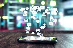 JDC Group stellt neue App vor