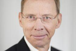 Finanzaufsicht hat keine Angst um deutsche Versicherer