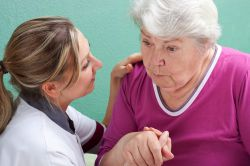 Pflegereform lässt Kosten stark steigen