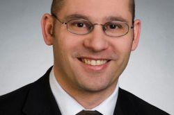 Neuer Aktienchef bei Swisscanto