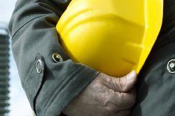 BVI lobt EU-Verbraucherschutz-Paket