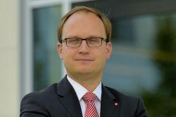 Europace überholt Markt für Immobilienfinanzierungen