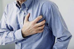 Hannoversche kombiniert Todesfallschutz mit Schwere-Krankheiten-Option