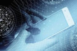 Security Token: Für wen das neue regulierte Wertpapierformat attraktiv ist