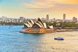 Australische Rentenmärkte bieten gute Chancen