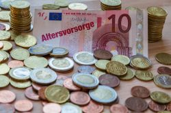 Privatbank kündigt Riester-Sparpläne