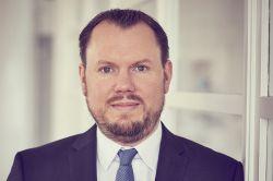 Zweitmarkt-Handelsplatz für Direktinvestments rückt näher