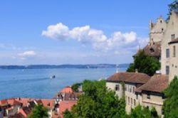 Seniorenresidenz wird nächstes Immobilienfondsobjekt von Hesse Newman