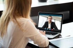 WhoFinance hilft bei der Suche nach Fördermittel-Beratern