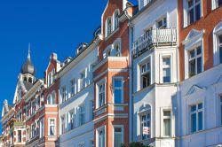 Denkmalimmobilien: Einkaufsrennen in B- und C-Lagen
