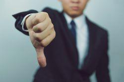 IDD & Co.: Akzeptanz der Vermittler für Regulierung sinkt