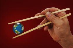 Allianz GI: Asien kann Wachstumslokomotive bleiben