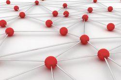 Blockchain, DLT, Mining, Hash, Proof-of-Work? Die wichtigsten Blockchain-Begriffe