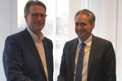 Die Bayerische und Barmenia: Exklusive Kooperation in der PKV