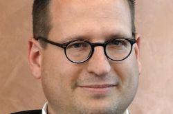 Vorstandswechsel bei der Immovation AG