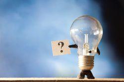 AO-Vertrieb akut gefährdet – was ist zu tun?