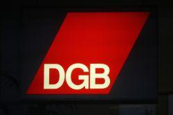 Altersarmut: Nun fordert auch DGB Rentenreform