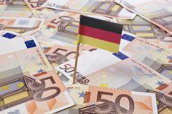 Geldvermögen: Deutschland erreicht neuen Meilenstein