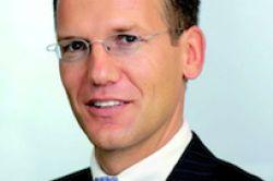 Immo-AG DIC Asset plant Unternehmensanleihe