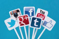 Social Media für Makler: Fünf Haftungsfallen auf Facebook & Co.