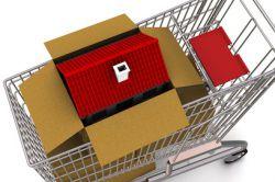 Habona stockt Einzelhandelsimmobilienfonds auf