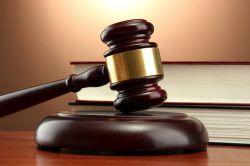 Grundstücksenteignung: Muss die Entschädigung versteuert werden?