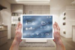 Smart Home: Verbraucherschützer fordern Überprüfung des gesetzlichen Rahmens