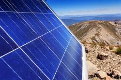 HEP bringt Solarfonds mit internationalem Fokus