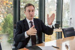 Bellevue AM: Aktien positiv, Wachstumsschock nicht ausgeschlossen