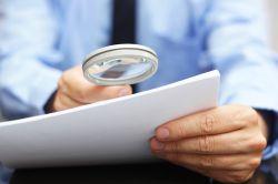 Barmenia überarbeitet Privathaftpflichtversicherung