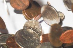 Investmentfonds: Absatz brummt europaweit
