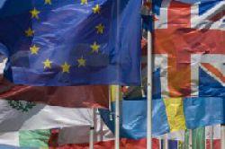 Europas Büromärkte mit unterschiedlicher Dynamik