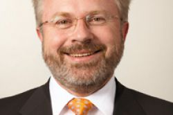 Wolfgang Müller scheidet aus der BVT-Geschäftsführung aus