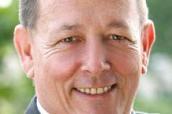 MEP Group verpflichtet Ex-LBBW-Banker als CFO