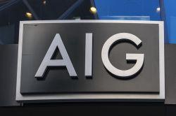 AIG gibt grünes Licht für Börsengang von Hypothekenversicherer
