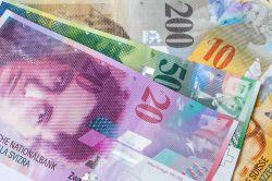 Neue Schweizer Banknoten und die Implikationen für die Geldpolitik