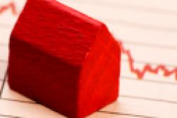 IMX-Index: Korrektur bei Neubaupreisen